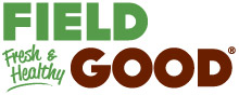 Field Good - Fresh and Healthy